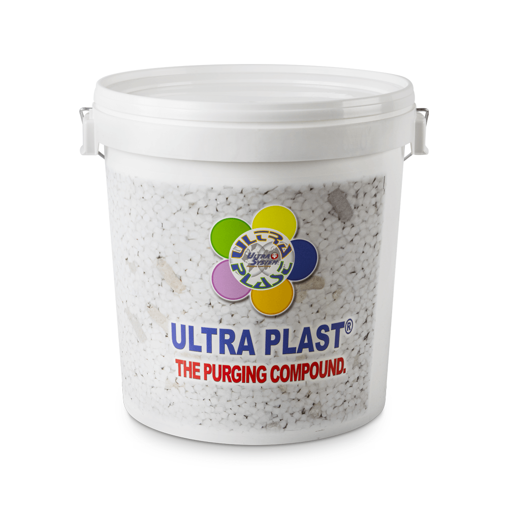 Ultra Plast PET-CS