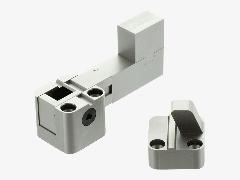 UU Inverzní sestava kompaktního šíbru