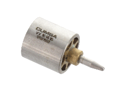 VV Ventil Vacuumjet